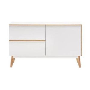 LaForma Meety Dressoir