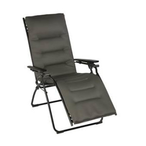 Lafuma Evolution Air Comfort Loungestoel