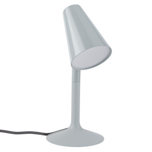 Lirio by Philips Piculet tafellamp LED