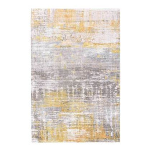 Louis De Poortere Atlantic Sea Bright Sunny Vloerkleed 360 x 280 cm
