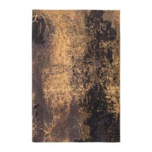 Louis de Poortere Mad Men 8618 Deep Mine Vloerkleed 240 x 170 cm