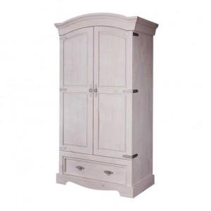landhaus classic kasten online kopen. Black Bedroom Furniture Sets. Home Design Ideas