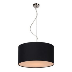 Lucide Coral Hanglamp à 40 cm