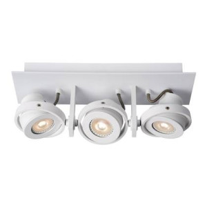 Lucide Landa Plafondspot LED Dim To Warm