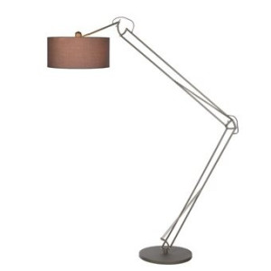 Lucide Max XXL Vloerlamp