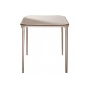 Magis Air-Table Vierkant