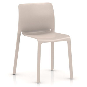 Magis Chair First stoel