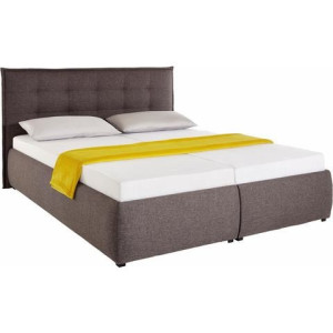 MAINTAL bed