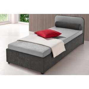 MAINTAL Bed in 5 kleuren