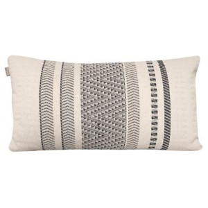 Malagoon Native Stripe Sierkussen 35 x 65 cm