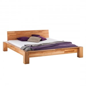 Bed Apollon