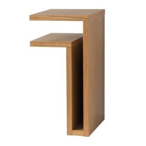 Maze Interior F-Shelf Wandkast Links