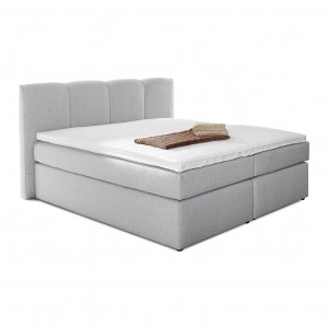 Boxspringbed Mid West