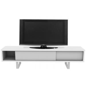 Vergelijk 307 stuks Metalen tv meubels snel online