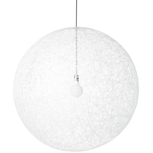 Moooi Random Light LED hanglamp wit large