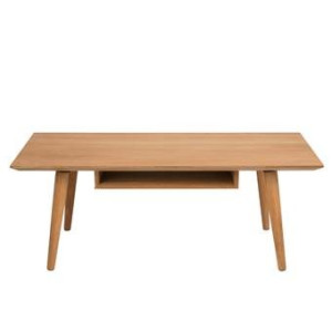 MOOS Connor Salontafel
