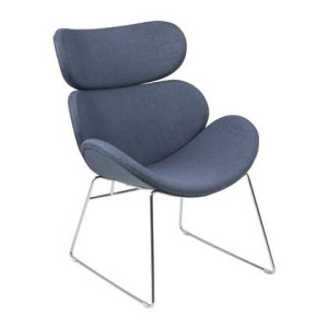 MOOS Ronnie Fauteuil