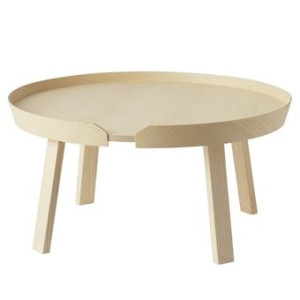 Muuto Around Salontafel