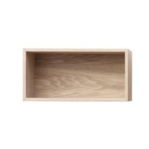Muuto Mini Stacked Kast Small