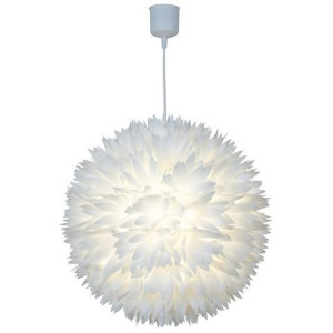 NÄVE hanglamp met 1 fitting Young Living