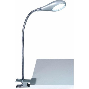 näve, led-klemlamp, FUNCTION