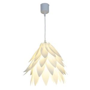 Hanglamp Young Living