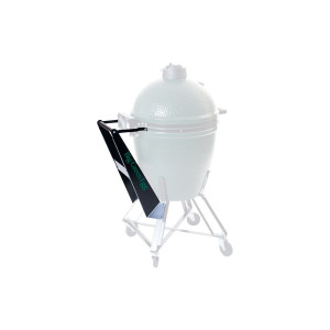 Big Green Egg | Nest Handler | 2XL