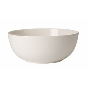 Villeroy & Boch For Me Slaschaal - 23 cm