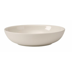Villeroy & Boch For Me Slaschaal - 38 cm