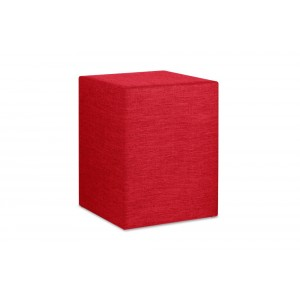 hocker Ambra/Cisano