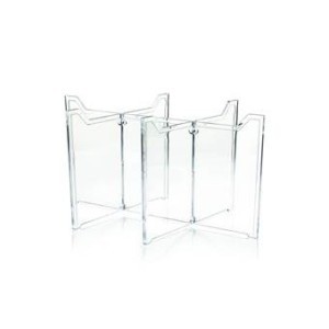 Nomess Clear Divider No.5
