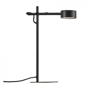 Nordlux Clyde Tafellamp LED 3-Step Dim