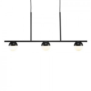 Nordlux Contina Hanglamp