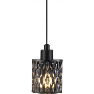 Nordlux hanglamp Hollywood