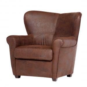 Furnlab stoelen online kopen vergelijk 61 stuks for Ohrensessel naru