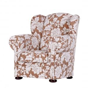 Online fauteuils loungestoelen kopen een overzicht for Ohrensessel yellow