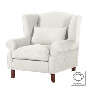 Online fauteuils loungestoelen kopen een overzicht for Ohrensessel naru