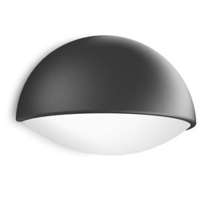 Philips myGarden Dust Wandlamp