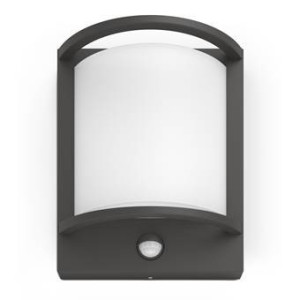 Philips myGarden Samondra IR Wandlamp