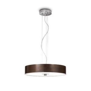 Philips myLiving Fair Hanglamp