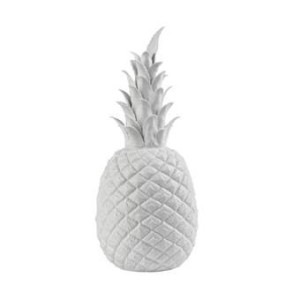 Pols Potten Pineapple Decoratie