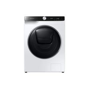 Quickdrive™ Wasmachine 9kg WW90T986ASE