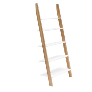 Ragaba Ashme Ladder Kast Large Wit