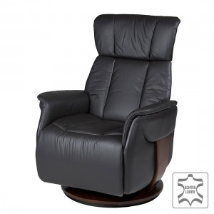 Relaxfauteuil Canadia