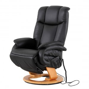 Relaxfauteuil Casey