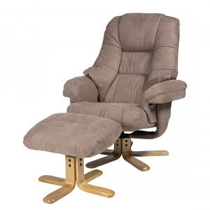 Relaxfauteuil Lacanau