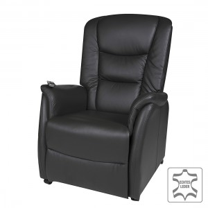 Relaxfauteuil Sylt