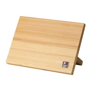 Richardson Sheffield Bamboo Magneet Messenblok