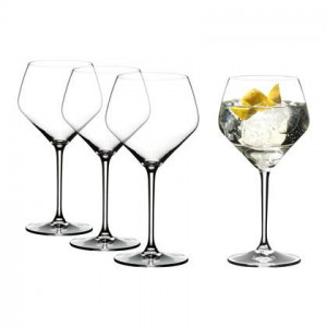 Riedel Gin - 4 st.