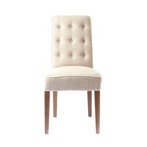 Linnen stoelen online kopen vergelijk 42 stuks - Linnen stoel ...